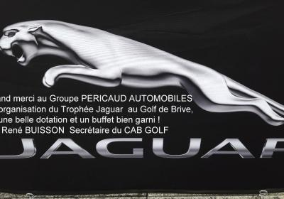 Jaguar Trophy 28